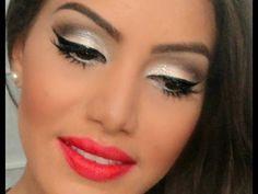 Make up = YES                                                       …