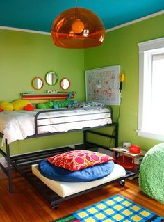 Kids room paint colors girls light fixtures 43 ideas for 2019