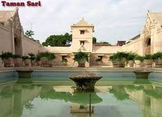 Hasil gambar untuk wisata yogyakarta