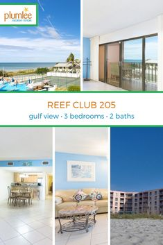 382 best vacation rentals we love images in 2019 florida gulf rh pinterest com