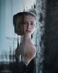 59 ideas for photography fashion water portraits fashion photography Surrealism Photography, Conceptual Photography, Underwater Photography, Creative Photography, Amazing Photography, Photography Poses, Fashion Photography, Photography In Water, Experimental Photography