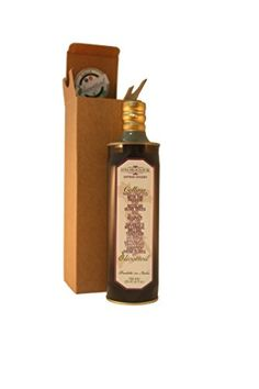 Olivotto Extra Virgin Olive Oil Cellino - 25.4 oz *** Check out this great image @ : Dinner Ingredients