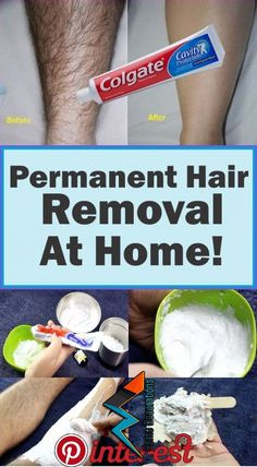 Permanent Hair Removal At Home! - My Healthy Food Time-Permanent Hair Removal At Home! – My Healthy Food Time Permanent Hair Removal At Home! – My Healthy Food Time - Upper Lip Hair Removal, Permanent Facial Hair Removal, Remove Unwanted Facial Hair, Natural Hair Removal, At Home Hair Removal, Hair Removal Diy, Hair Removal Methods, Hair Removal Cream, Natural Hair Styles