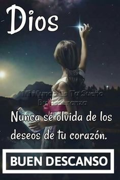 Good Night Friends, Good Night Wishes, Good Night Sweet Dreams, Good Morning Messages, Night Qoutes, Good Night Quotes, Spanish Memes, Spanish Quotes, Quotes For Him