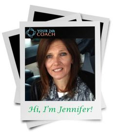 [WELCOME TO OUR EXECUTIVE, LIFE AND HEALTH COACH] JENNIFER MURRANT from SYDNEY, AUSTRALIA  Jennifer have been working as a Health Practitioner in private practice for over 10 years, specialising in mental health and the interplay between physiological and psychological health.   Is this the right coach for you? If YES, see Jennifer's profile here >>> https://www.your24hcoach.com/coach/33688