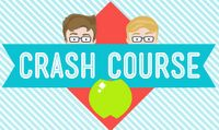 Crash Course - Plant Cell Biology