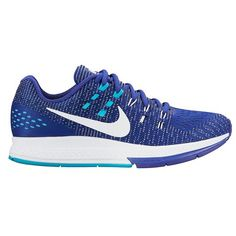 newest 5343f b4778 Womens Running Shoes  Running Shoes For Women, Womens Running Trainers