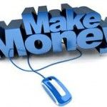 How Affiliate Marketing Works. In this short video, Joel Comm explains affiliate marketing. What it is, how it works and how you can profit and make money online with affiliate marketing. Make Money Writing, Make Money Blogging, Make Money From Home, Way To Make Money, How To Make, Money Fast, Money Tips, Money Hacks, Marketing Program
