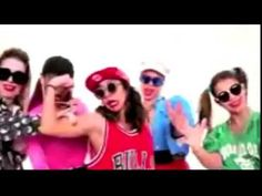 Laura Franciely com Justin Bieber  Sorry  PURPOSE  The Movement muita fe...