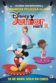 Disney-Junior-Party.jpg (1080×1600)