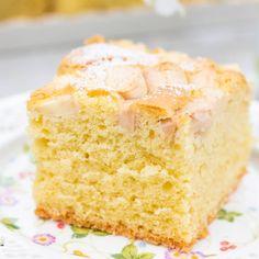 Zapraszam po super szybkie ciasto pieczone na oleju. Jest to bardzo uniwersalny przepis na szybkie ciasto z niczego, czyli wypiek na słodko ze składników, które każdy ma w swoim domu. Jest puszyste i pyszne. Vanilla Cake, Nom Nom, Make It Yourself, Recipes, Breastfeeding, Polish, Blog, Food, Bakken