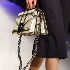 Details at MSGM ss16 MFW