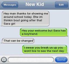 ideas funny texts messages fails break up quotes - - Funny Text Messages - Funny Text Messages Funny Texts Jokes, Funny Text Messages Fails, Text Message Fails, Text Jokes, Cute Texts, Funny Fails, Epic Texts, Break Up Text Messages, Hilarious Jokes