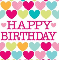 Birthday quotes happy birthday omg quotes your daily dose. Birthday Blessings, Birthday Wishes Quotes, Happy Birthday Pictures, Happy Birthday Messages, Happy Birthday Quotes, Happy Birthday Greetings, Birthday Pins, Birthday Love, Vintage Birthday