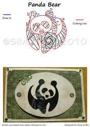 View Panda Bear Details