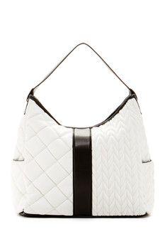 2cbe48b03813 GX by Gwen Stefani Haster Handbag Sponsored by Nordstrom Rack. Cute Handbags