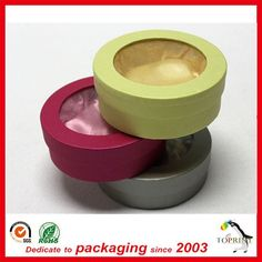 Fashional Fancy Design Paper Packaging Watch Round Cardboard Tube Cylinder Box With Pvc Window Silk Tray Protect Photo, Detailed about Fashional Fancy Design Paper Packaging Watch Round Cardboard Tube Cylinder Box With Pvc Window Silk Tray Protect Picture on Alibaba.com.