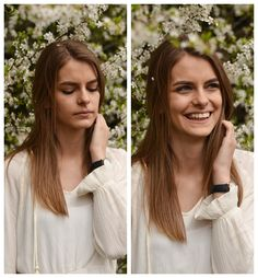 Lizblick: happy easter [featuring tb april pictures] Happy Easter, Pictures, Happy Easter Day, Photos, Grimm
