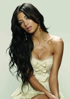 Nicole Scherzinger Statement for Beauty and Sexy Look - Current Reports Sexy Dresses, Cute Dresses, Estilo Cowgirl, Beauté Blonde, Glamour, Models, Hollywood Celebrities, Jennifer Lopez, Pretty Woman