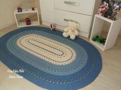 A Beaut Oval Rug [Free Crochet Pattern and Video Tutorial] Plush Carpet, Diy Carpet, Modern Carpet, Shaw Carpet, Carpet Ideas, Carpet Cleaning Business, Carpet Cleaning Company, Yellow Carpet, Carpet Colors