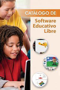 Catalogo de Software Educativo Libre Software Libre, Flipped Classroom, Tamarindo, Html, English, Google, Blog, Computer Class, Educational Software
