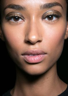 10 gorgeous eye makeup looks to try now