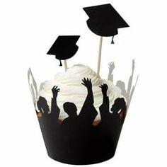 Google Image Result for http://www.cupcake-decorating-ideas.com/images/graduation_wraps_n_pix.jpg