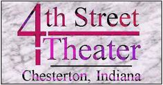 4th Street Theater