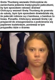 JakubWedrowycz - profil w Wykop. Polish Memes, Funny Memes, Jokes, Everything And Nothing, Zero Two, Keep Smiling, Psychology Facts, Pranks, Feel Better
