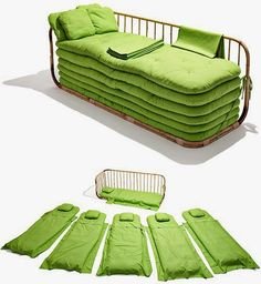 Portentous Tips: Cute Futon Pillows black futon mid century.Futon Living Room To Get. Diy Furniture, Outdoor Furniture Sets, Furniture Design, Sofa Design, Small Apartments, Small Spaces, Futon Mattress, Futon Couch, Daybed Pillows