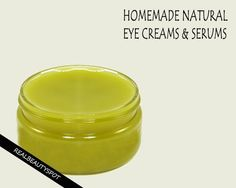 Stress, anxiety, sleeplessness, pollution, exposure to the harmful UV rays and the natural process of...