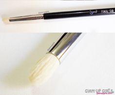Sigma Sigma E30 - Pencil