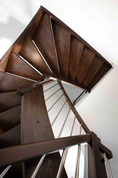 Wohnideen Diele fertighaus wohnidee diele flur treppe fertighaus wohnideen diele