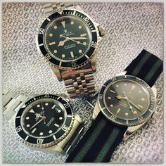 Three of a kind... The father #5513, the son #14060 and the holy grail #5508:-)
