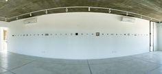 http://ift.tt/2jaCRtq http://ift.tt/2j0Is8B  Hasta el 10 de enero del 2017 se presentan en el espacio INNOVA de Punta Piedras obras de dos reconocidos artistas uruguayos.  Mario Sagradini. Primer Premio en Salón Municipal en Salón Nacional y el Premio Figari 2006. Coautor del Memorial de los Desaparecidos . Recibió la Beca Rockefeller-Universidad de Texas en Austin (1995) la Beca Guggenheim (1999). En el 2001 fue Director del Departamento de Artes Plásticas (MEC) y también Director del Museo…