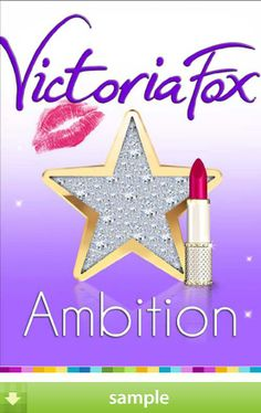 'Ambition (A Short Tale of Temptation 3)' by Victoria Fox - Download a free ebook sample and give it a try! Don't forget to share it, too.