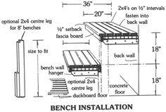 Learn more at the webpage simply press the link for further choices . Diy Sauna, Basement Sauna, Sauna Room, Sauna Design, Gym Design, Design Ideas, Building A Sauna, Building Plans, Fascia Board