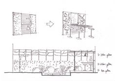 design jardin Paris  http://www.unpeu-beaucoup.com/