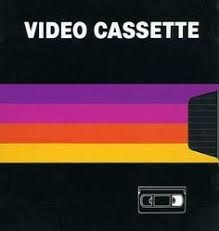 Image result for 80s graphics