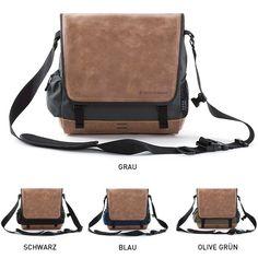 EVENaBAG | Tasche mit Sitzfunktion! von EVENaBAG by Rocco Kruse auf DaWanda.com