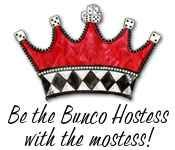 """Do you struggle to create your own Bunco score sheets? Are you tired of the same old boring Bunco pads of paper? Do you wish there was a way to get fun art, in a variety of themes, that didn't break the bank? """"Print Your Own Bunco"""" to the rescue! With a variety of themes and more being added regularly, there is something to fit your Bunco Party like a glove."""