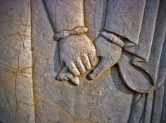"""♥ """"A relief from the Iranian spiritual city of Persepolis depicting delegates and officials holding hands as they approach the Great Persian king in showing their friendship, cooperation, compassion and humility...Our ancestors whom we love and are forever proud of"""""""
