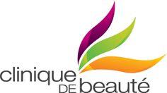 Clinique De Beaute - Clinique De Beaute