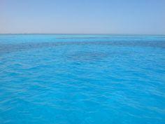Hotel Dana Beach, dovolena a zájazdy do hotela Hurghada - INVIA.SK