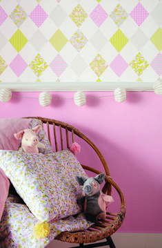 designer childrens wallpaper in gurgaon and delhi Wooden Wallpaper, Kids Room Wallpaper, Cool Wallpaper, House Blinds, Blinds For Windows, Vertical Blinds Cover, Wallpaper Suppliers, Pink Room, Office Interiors