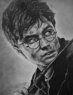 harry potter drawings - Google Search