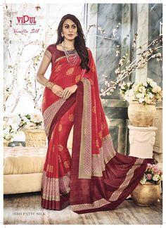 4349635da2558 INDIAN SAREE SARI BLOUSE BOLLYWOOD DESIGNER PARTY WEAR DRESS SARI ETHNIC  WEDDING  ManasCollections  SareeSari