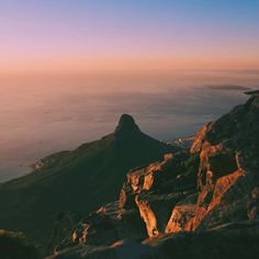Sometimes it's fun to be a tourist in your own city   #CapeTown you pretty thing you  by nicoleeddy
