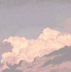 to the Nerd Pack — mohtz: tuesday / background practice pieces (ii) Aesthetic Images, Aesthetic Backgrounds, Aesthetic Photo, Aesthetic Art, Aesthetic Anime, Aesthetic Wallpapers, Aesthetic Drawing, Arte 8 Bits, Japon Illustration