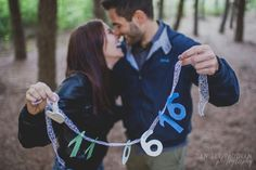 Engagement session. || Daniele Padovan Wedding Photography.